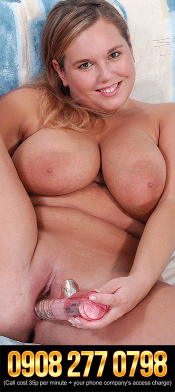Internal creampie pussy search engines